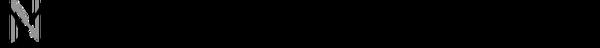 Nordsjælland Møntklub Logo